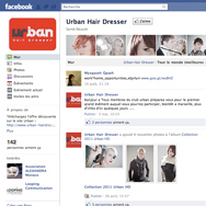 URBAN_FACEBOOK_UNE
