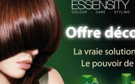 ITSI_BAN_essensity_une