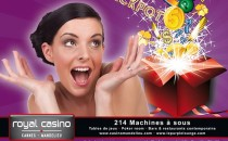 Royal_Casino_Mandelieu_une