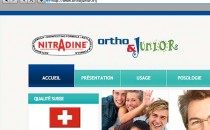 DCP_orthojunior_site_une