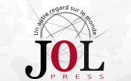 JOL_press_une