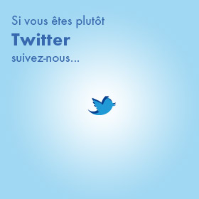 Looping Communication sur Twitter