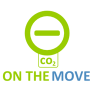 imedd-group_on_the_move