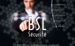 BSL_securite_plaquette_2011
