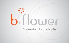 b_flower_une